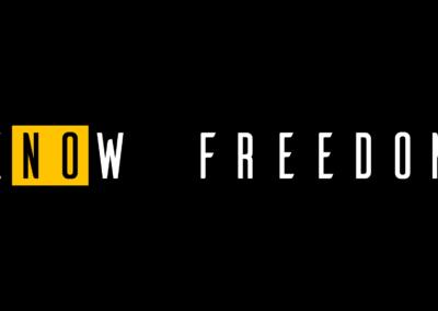 Know Freedom