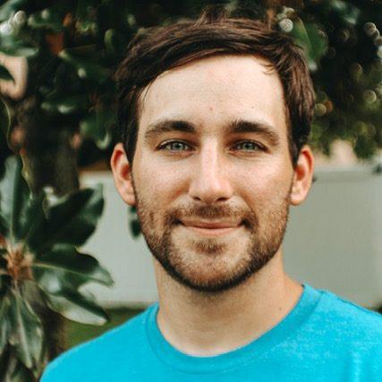 Jeremy Hurley