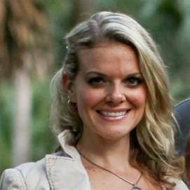 Tiffany Rodenborn